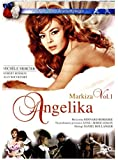 Angélique, marquise des anges (digibook) [DVD] [Region 2] (Audio français)