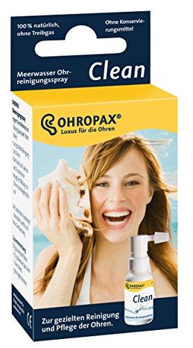 ohropax-clean-spray-nettoyant-pour-oreilles