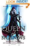 Queen of Shadows (Throne of Glass Boo...