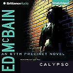 Calypso: An 87th Precinct Novel, Book 33 | Ed McBain