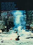 Modernism As A Ruin: An Archaeology of the Present (3941185829) by Buchmann, Sabeth