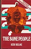Image of Bone People