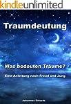 Traumdeutung - Was bedeuten Tr�ume? E...