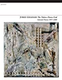 The Taken-Down God: Selected Poems 1997-2008 (1847771947) by Graham, Jorie