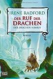Der Ruf der Drachen (3404205383) by Irene Radford