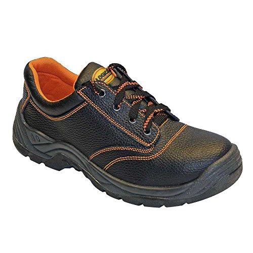 logica-s29top-scarpa-antinfortunistica-550gr-bassa-nera-tomaia-pelle-nera-tomaia-pelle-spunterbo-sal