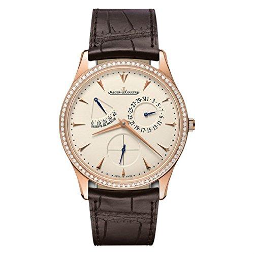 jaeger-lecoultre-master-homme-39mm-bracelet-cuir-boitier-acier-inoxydable-automatique-montre-q137250