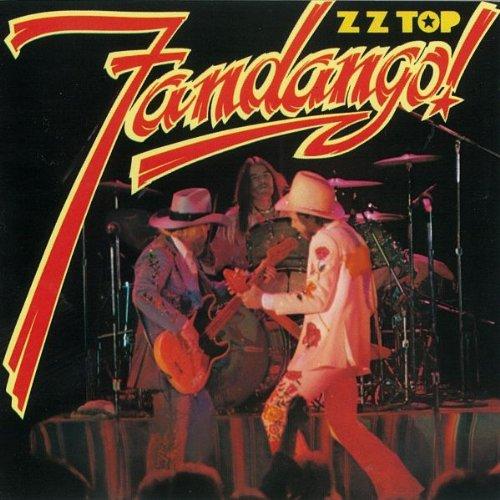 Zz Top - Fandango! Remastered & Expanded - Zortam Music