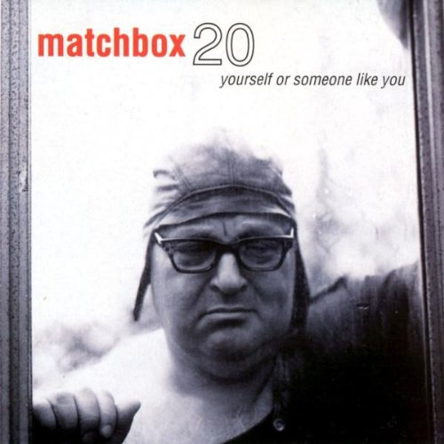 Matchbox 20 - KISA, Volume 8 Fresh Music - Zortam Music