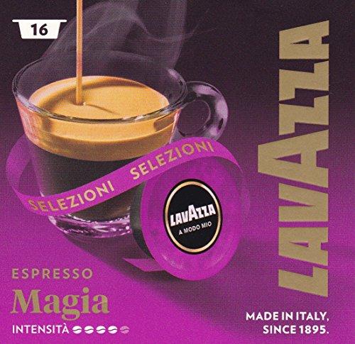 lavazza-a-modo-mio-cafe-espresso-magia-16-capsules-lot-de-2