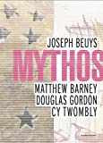 img - for Mythos (volume 2) book / textbook / text book