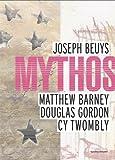 Mythos (volume 2) (3865601820) by Schneider, Eckhard