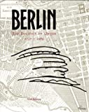 img - for Berlin the Politics of Order 1737 - 1989 by Alan Balfour (1990-10-15) book / textbook / text book