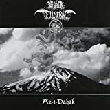 Az I Dahak by Black Funeral (2007-08-20)