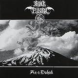 Az I Dahak by Black Funeral (2007)