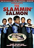 The Slammin' Salmon [Import]