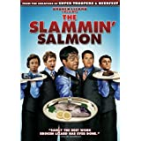 The Slammin' Salmon ~ Michael Clarke Duncan