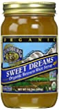 Lundberg Organic Sweet Dreams Brown Rice Syrup -- 21 fl oz