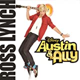 Austin & Ally