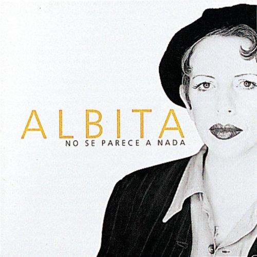 Albita - Fiesta 1 - Zortam Music