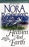 Heaven and Earth: Three Sisters Island Trilogy