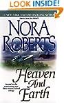 Heaven and Earth: Three Sisters Islan...