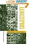 Subjectivity: Ethnographic Investigat...