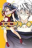 エスプリト(7) (ブレイドコミックス)