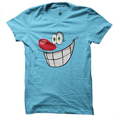 t-shirt-oggy-les-cafards