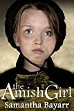 Download Amish Mysteries: The Amish Girl (Pigeon Hollow Amish Mysteries Book 1)