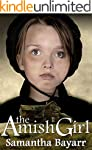 The Amish Girl: Amish Romance Mystery...
