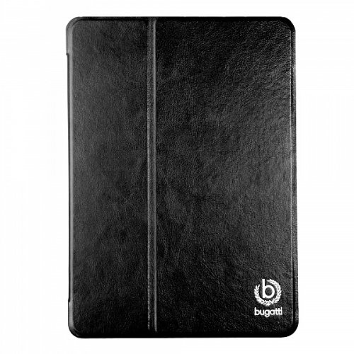 bugatti-vienna-smart-folder-for-apple-ipad-mini-with-retina-display-black