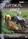 Natural World - The Bear Man Of Kamchatka [DVD]