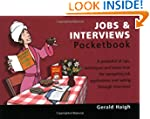 The Jobs and Interviews Pocketbook (T...