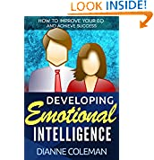 Dianne Coleman (Author)  (12)  Buy new:   $2.99