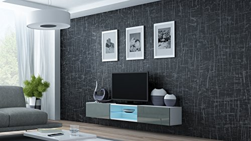 new-colours-bmf-vigo-glass-floating-tv-stand-led-glass-shelf-matt-high-gloss-180cm-wide-open-front-w