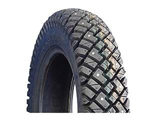 BONSAN (ボンサン) BONSAN(スクーター用タイヤ) 3.00-10 2PR TL (品番) 10300