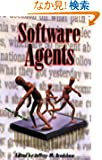 Software Agents (American Association for Artificial Intelligence)