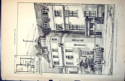 stampi-lo-studio-avonmore-il-rd-richard-pinkertsq-j-maclaren-arch1889-649l157-della-camera-di-pianif