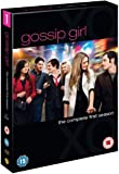 Gossip Girl - Season  1 [DVD] [2008]