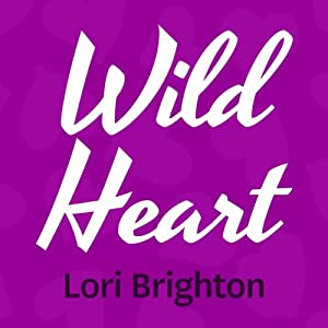 Wild Heart Audiobook