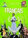 Fran�ais Tle Bac Pro
