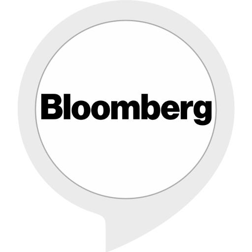 bloomberg-flash-briefings
