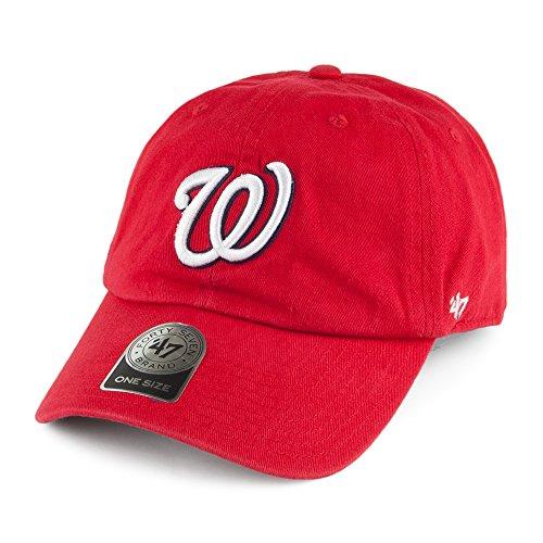 47-Brand-Unisex-Baseball-Cap
