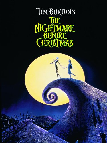 all the nightmare before - photo #49