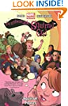 The Unbeatable Squirrel Girl Vol. 1:...