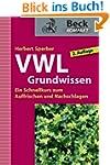 VWL Grundwissen: Ein Schnellkurs zum...