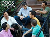 Dogs In The City: Eating House And Home