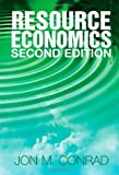 img - for Resource Economics book / textbook / text book
