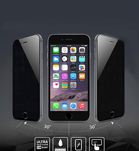 cool-idea-iphone-6-plus-6s-plus-privacy-anti-spy-glass-screen-protector-tempered-glass-ballistics-03